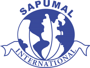 Sapumal International (pvt) Ltd