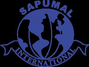 Sapumal International (pvt) Ltd