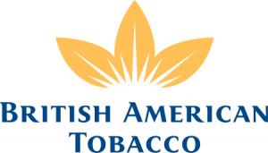 Cigarettes & Tobacco