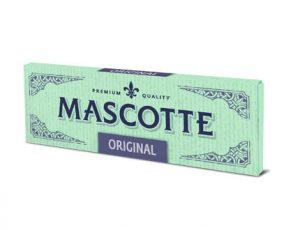 Mascotte Original